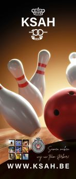 Banner_Bowling